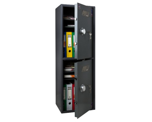 Safetronics NTL 40ME/62ME