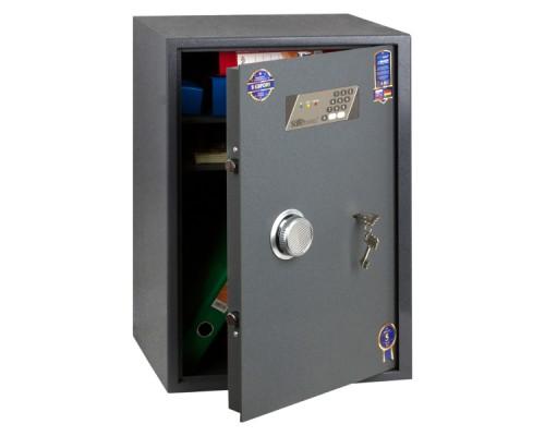Safetronics NTL 62ME