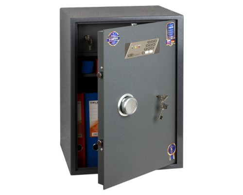 Safetronics NTL 62MEs
