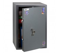 Safetronics NTL 62M