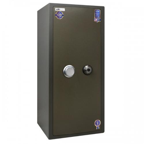 Safetronics NTR 100LG