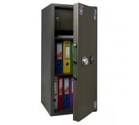 Safetronics NTR 100 LGs