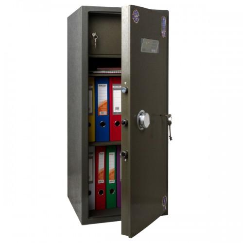 Safetronics NTR 100MEs