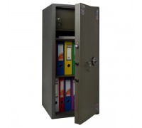 Safetronics NTR 100MLGs