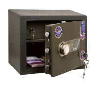 Safetronics NTR 22MEs