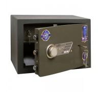 Safetronics NTR 24E-Мs