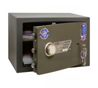 Safetronics NTR 24E-М