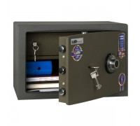 Safetronics NTR 24MLGs