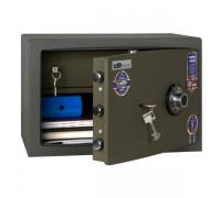 Safetronics NTR 24LGs