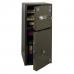Safetronics NTR 39ME/61M