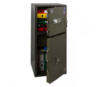 Safetronics NTR 39ME/61Ms