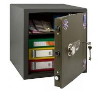 Safetronics NTR 39ME
