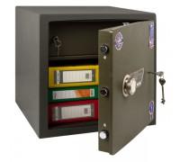 Safetronics NTR 39MEs