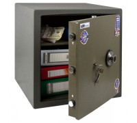 Safetronics NTR 39MLG