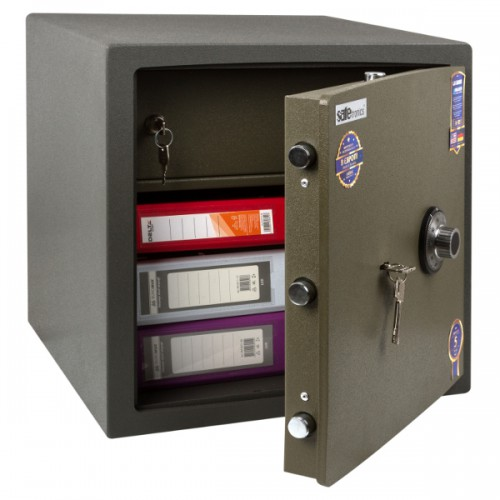 Safetronics NTR 39МLGs