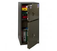 Safetronics NTR 39/61Ms