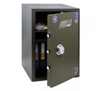 Safetronics NTR 61E