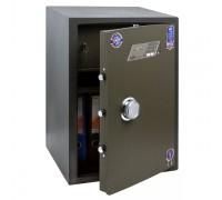 Safetronics NTR 61Es