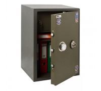 Safetronics NTR 61LGs