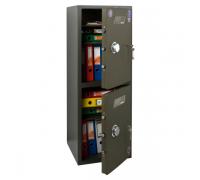 Safetronics NTR 61ME/61ME
