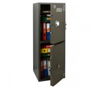 Safetronics NTR 61ME/61M