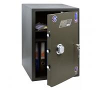 Safetronics NTR 61ME