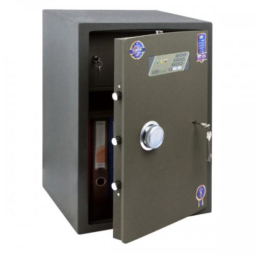 Safetronics NTR 61MEs