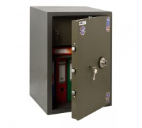 Safetronics NTR 61MLGs