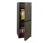 Safetronics NTR 61/61Ms