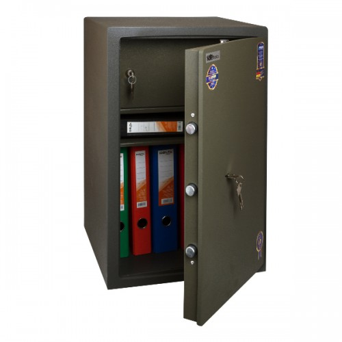 Взломостойкий сейф Safetronics NTR 61Ms