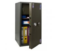 Safetronics NTR 80MLGs