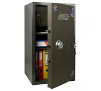 Safetronics NTR 80MEs