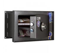 Safetronics STR 20LG
