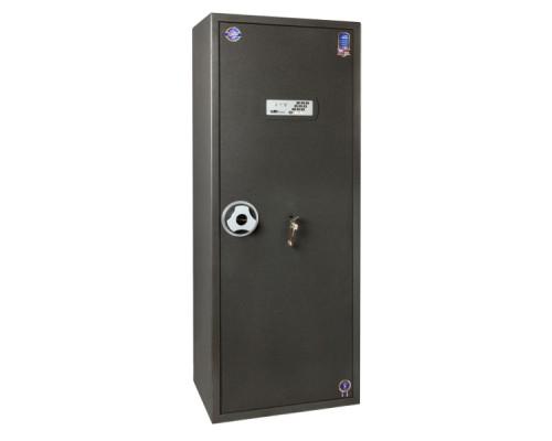 Safetronics TSS 160ME/K9