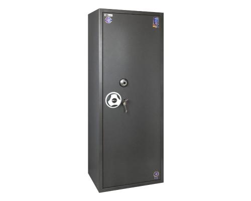 Safetronics TSS 160MLG/K4