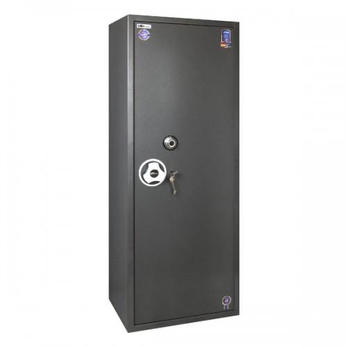 Safetronics TSS 160MLG/K9