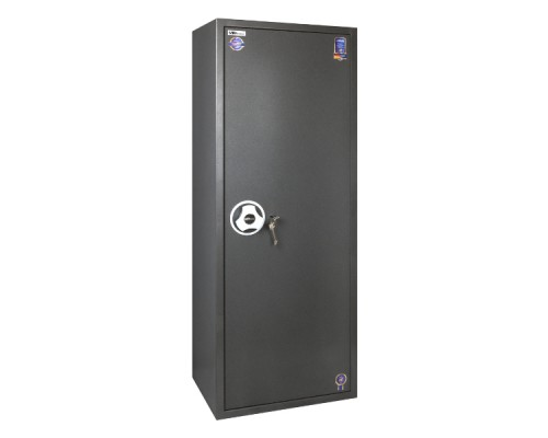 Safetronics TSS 160M/K5