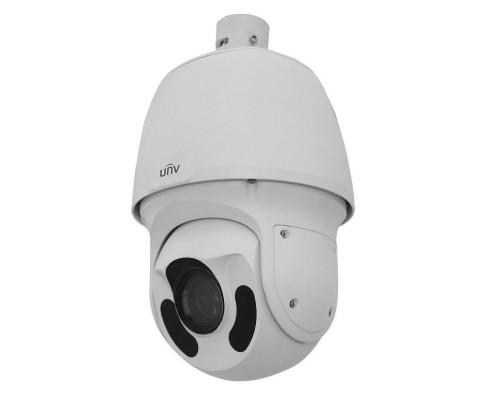 IP-видеокамера Speed Dome Uniview IPC6222ER-X30P-B