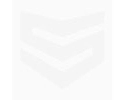 Лицевая панель Ajax Brandplate для брендирования уличной сирены StreetSiren DoubleDeck (10 шт.) back