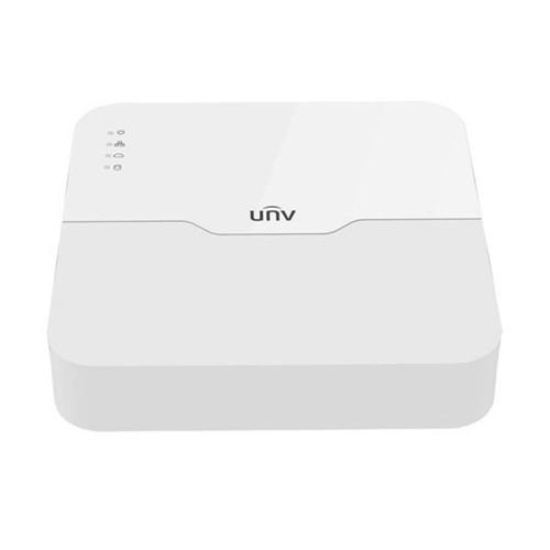 Сетевые IP-видеорегистраторы (NVR) Сетевой IP видеорегистратор Uniview NVR301-04LE2-P4
