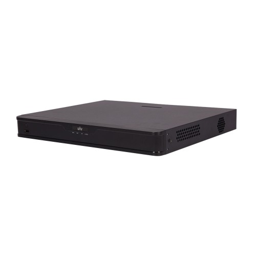 Сетевые IP-видеорегистраторы (NVR) Сетевой IP видеорегистратор Uniview NVR302-09S
