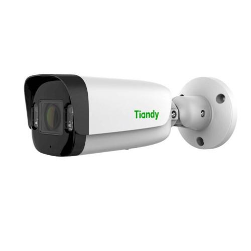 Уличные IP-камеры IP-видеокамера уличная Tiandy TC-C34UP Spec: W/E/Y/M/4mm