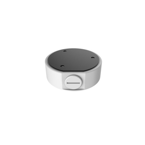 Кожухи и кронштейны для камер Коммутационная коробка Uniview TR-JB03-I-IN
