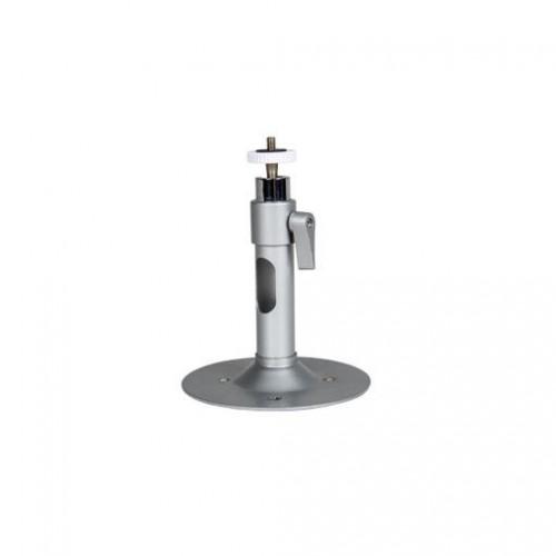 Кожухи и кронштейны для камер Кронштейн для корпусной камеры Uniview TR-UM06-A-IN