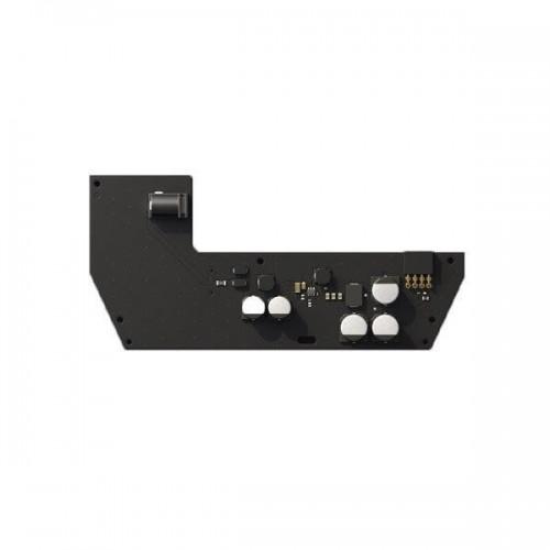 Системы безопасности Плата блока питания 12V PSU для Ajax Hub / Hub Plus / ReX