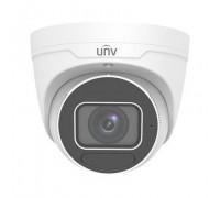 IP-видеокамера купольная Uniview IPC3638SB-ADZK-I0