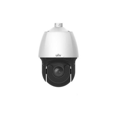 Поворотные IP камеры IP-видеокамера уличная Speed Dome Uniview IPC6254SR-X33DUP