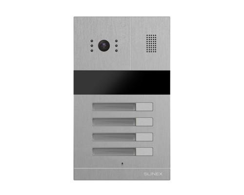 Вызывная панель Slinex MA-04