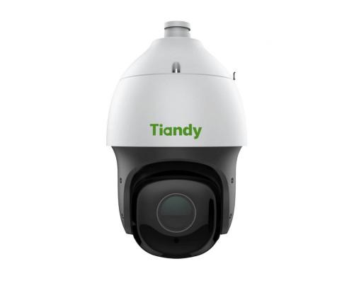 IP-видеокамера speed-dome Tiandy TC-H326S Spec: 33X/I/E++/A
