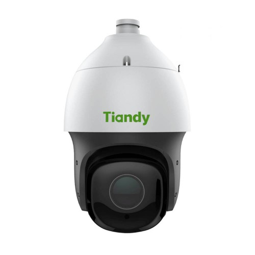 Поворотные IP камеры IP-видеокамера speed-dome Tiandy TC-H326S Spec: 33X/I/E++/A